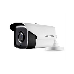 Видеокамера Hikvision DS-2CE16C0T-IT5 (3.6 мм)