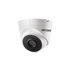 Видеокамера Hikvision DS-2CE56D0T-IT3F (2.8 мм)