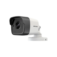 Видеокамера Hikvision DS-2CE16D0T-IT5F (3.6 мм)