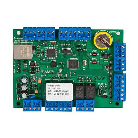 REDE BAIXAR NODB DE 10EC-8172 CONTROLADOR PCI
