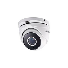 Видеокамера Hikvision DS-2CE56F7T-IT3Z (2.8-12 мм)